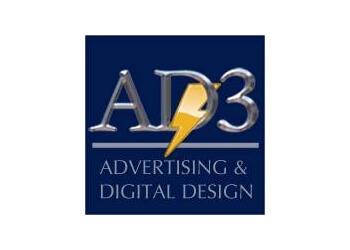 AD3 Advertising & Design
