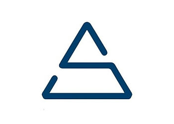 Murfreesboro advertising agency ADAMS MABRY SWANN, LLC