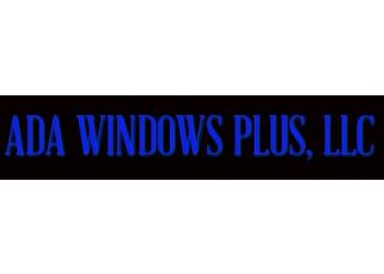West Valley City window company ADA Windows Plus LLC