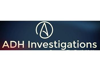 Reno private investigation service  ADH INVESTIGATIONS