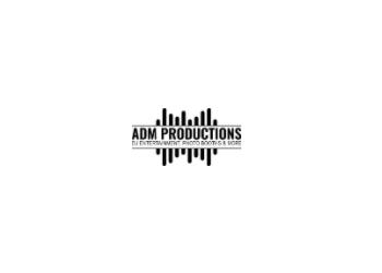 Salt Lake City dj ADM Productions