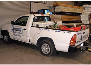 Victorville garage door repair A DOOR COMPANY