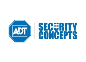 Miami security system ADT Dealer Home Security Concepts