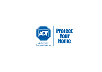 Pittsburgh security system ADT - Protect Your Home