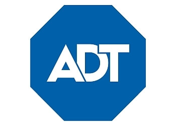 Little Rock security system ADT Security Services