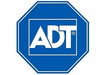 Norfolk security system ADT Security Services