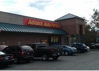 Baltimore auto parts store Advance Auto Parts Baltimore