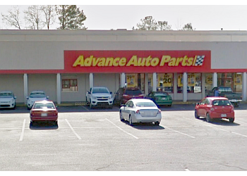 Durham auto parts store ADVANCE AUTO PARTS
