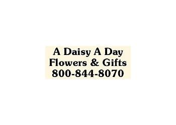 Jackson florist A Daisy A Day