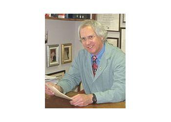 Lowell dermatologist A.David Simkin, MD