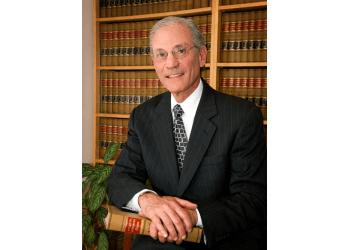 Baltimore divorce lawyer A. David Zerivitz, P.A.