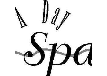 Hampton massage therapy A Day Spa