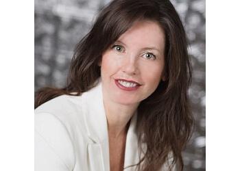 Boise City immigration lawyer A. Denise Penton