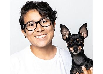 Houston dog walker A Dog's Life HTX