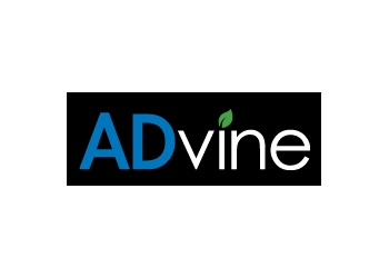 Fresno advertising agency ADvine