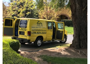 Fresno house cleaning service AEA HOUSE AND CARPET CLEANING CO.