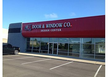 Cincinnati garage door repair AE Door & Window Co.