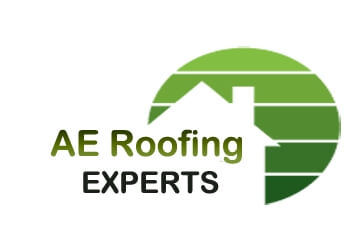 Thousand Oaks roofing contractor AE Roofing Experts