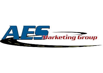 Corona advertising agency AES Marketing Group