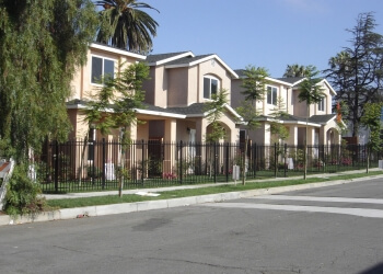 Chula Vista residential architect A E Studio