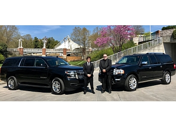 Knoxville limo service AFFAIRS OF STYLE LIMOUSINE SERVICES