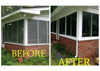 Chesapeake handyman AFFORDABLE EXTERIORS & HANDYMAN SERVICES