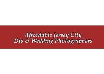 Jersey City dj AFFORDABLE JERSEY CITY DJS & WEDDING PHOTOGRAPHERS