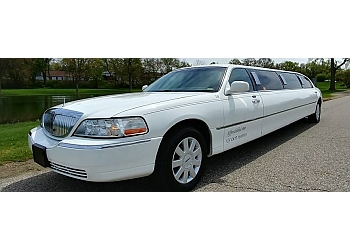 Grand Rapids limo service AFFORDABLE LIMOUSINE & PARTY BUS