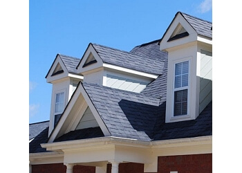 Cedar Rapids roofing contractor AFFORDABLE PRO ROOFING & CONSTRUCTION