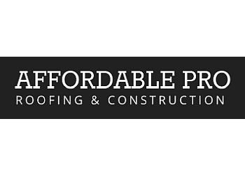 3 Best Roofing Contractors In Cedar Rapids Ia