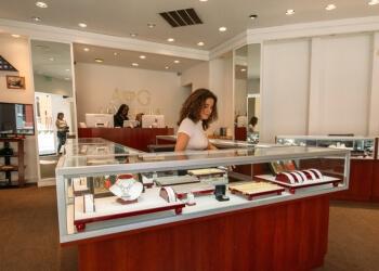 Oceanside jewelry AG Jewelers