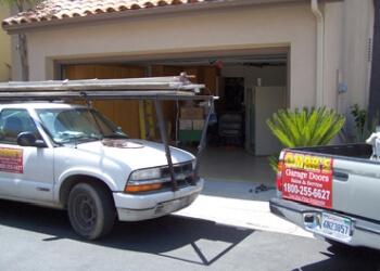 Berkeley garage door repair AGM LOCAL GARAGE DOOR REPAIR
