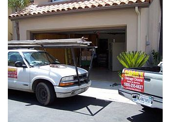 AGM Local Garage Door Repair Berkeley