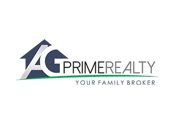 Stamford real estate agent AG PRIME REALTY