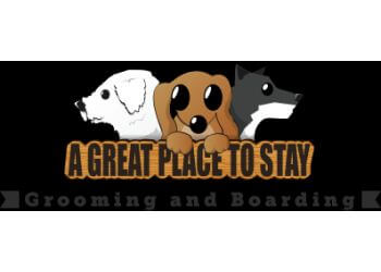 Kansas City pet grooming A Great Place to Stay