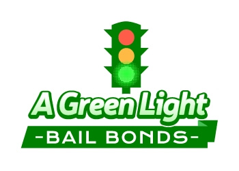 Coral Springs bail bond A Greenlight Bail Bonds