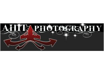 AHIT Photography