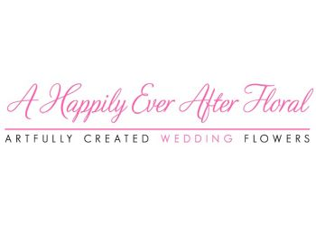 Jacksonville florist A HAPPILY EVER AFTER FLORAL, LLC
