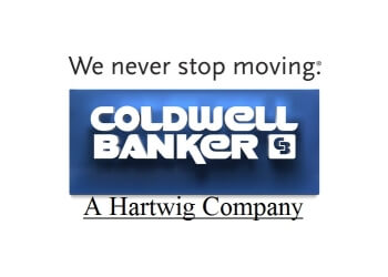 A Hartwig Company - Coldwell Banker