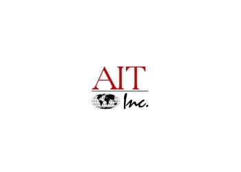 Fayetteville web designer AIT, Inc.