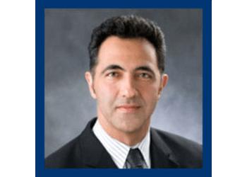 Tucson ent doctor AJ Emami, MD, FACS