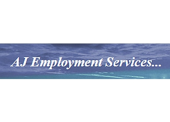 Gilbert staffing agency AJ Employment Services