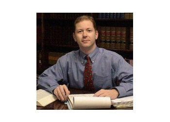 Jacksonville divorce lawyer Law Offices of A. James Mullaney