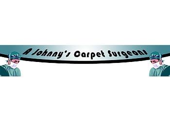 A Johnny's Carpet Surgeons
