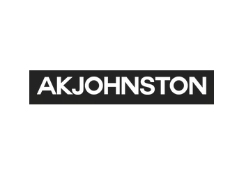 Anaheim event management company AKJohnston Production Group