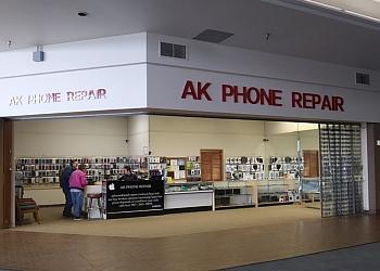 Anchorage cell phone repair AK PHONE REPAIR