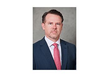Pomona employment lawyer ALAN J. LEAHY