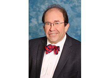 Santa Ana tax attorney A. LAVAR TAYLOR