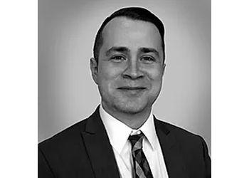 Rochester consumer protection lawyer ALEXANDER J. DOUGLAS