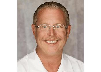 Simi Valley real estate agent ALEX GANDEL